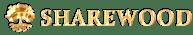 SHAREWOOD.BIZ - Скачать бесплатно слив курсов, книг, обучений с зеркала шервуда и складчины!